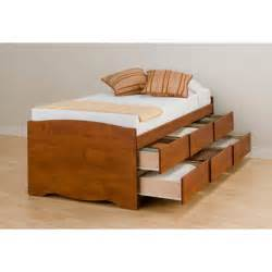 xl bed frame with storage kbdphoto
