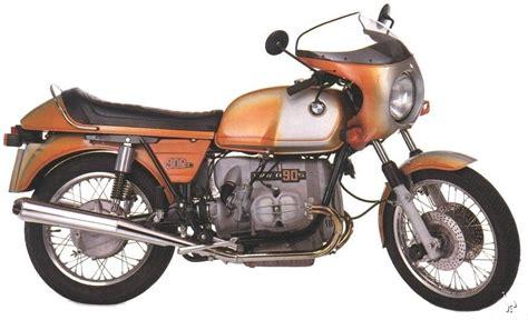 bmw motorcycles daytona bmw r90s daytona