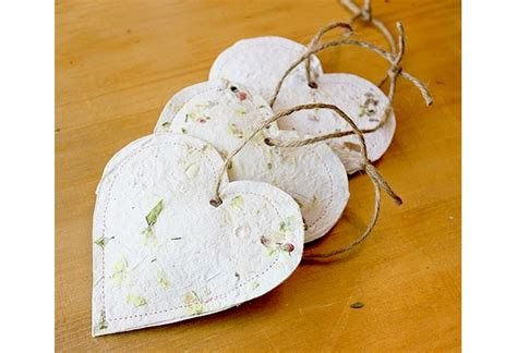 Handmade Paper Hearts - 255 best selbstgemachtes aus bl 252 ten images on