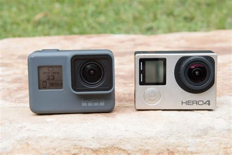 everything you need to gopro s new hero5 cameras