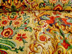 Home Decorator Fabrics Online by Beautiful Home Decor Cotton Fabric Uu 10