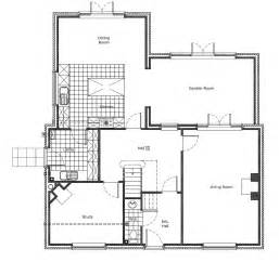 House Layout Drawing Architect Drawing House Plans Building Drawings Plans