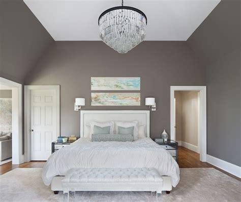 schlafzimmer farbe grau wandfarben im schlafzimmer 105 ideen f 252 r sch 246 ne n 228 chte