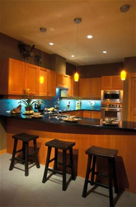 How To Find House With Same Floor Plan by Kitchen Island Designs