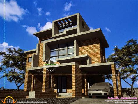 kerala home design november 2014 ghar360 home design ideas photos and floor plans