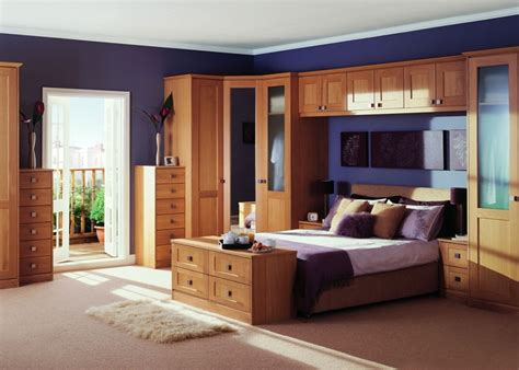 over the bed storage serreal home pinterest