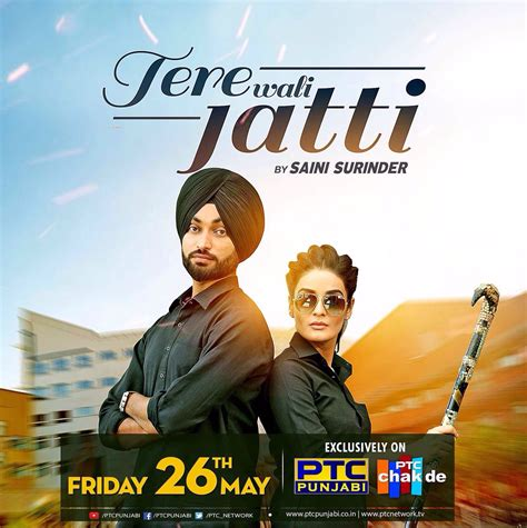 download mp3 gratis wali tere wali jatti saini surinder mp3 song download mp3mad