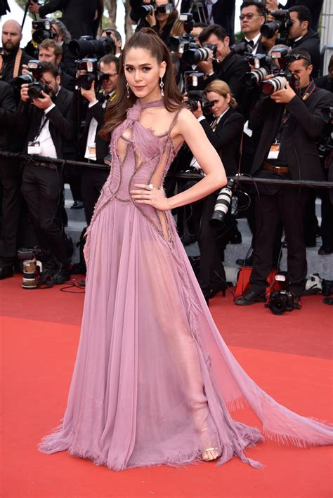 best red carpet looks from cannes film festival