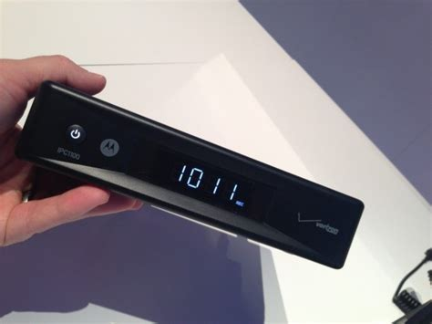 reset verizon fios stb box verizon 6 tuner media server dvr arriving quot soon quot zatz