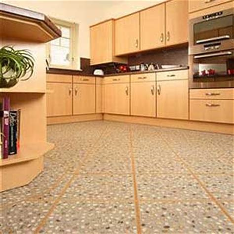 kitchen flooring types we are power house