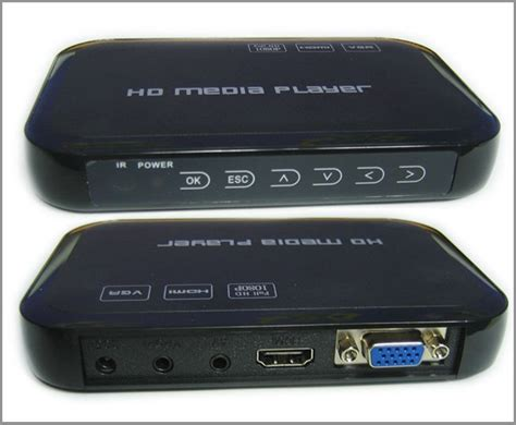 full hd video player for pc jual hd media player full hd 1080p wishes computer