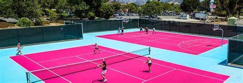 tennis color tennis court color scheme search amazing places