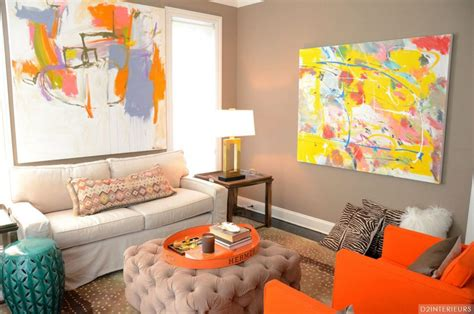 yellow orange bedroom top 28 orange yellow bedroom mix patterns like a pro hgtv i would have loved