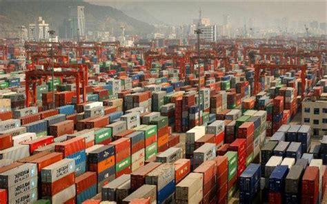 Dasar Dasar Ekonomi Transportasi globalisasi ekonomi dan persaingan dunia usaha mikro