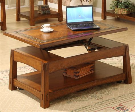 coffee table top ideas furniture lift top coffee table ideas