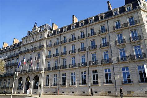 Cabinet Du Maire by Cabinet Du Maire De Dijon