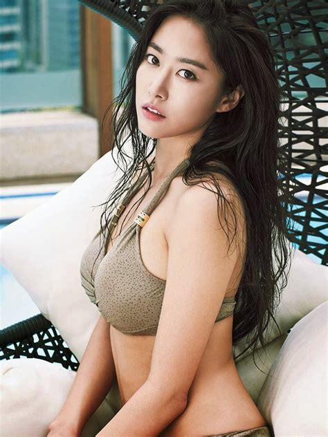 google film korea hot 79 best images about jeon hye bin on pinterest korean