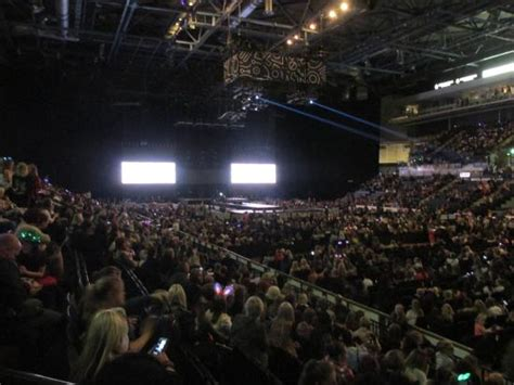 molson hitheatre section 301 related keywords suggestions for sheffield motorpoint