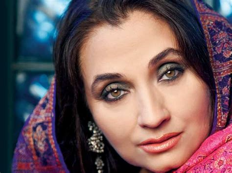 list of pakistani actors working in india pakistani actors who worked in bollywood reviewit pk