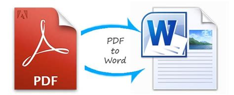 convert pdf to word and edit online 11 best online pdf to word converters word to pdf converters