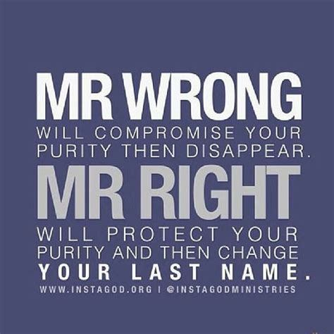 69 ways to avoid mr wrong the relationship guidance more need to hear but most won t say books best 25 purity quotes ideas on godly