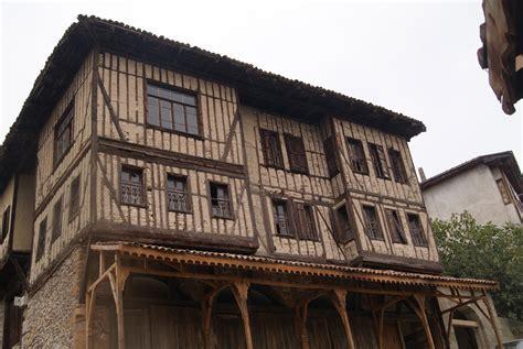 ottomane landhaus ottoman houses insatiably