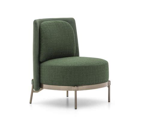 minotti poltrone armchairs from minotti architonic