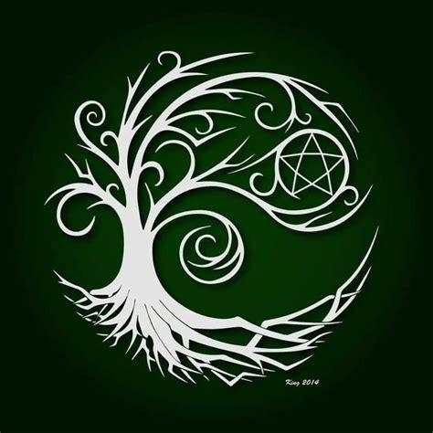 celtic pentagram tattoo designs best 25 pentagram ideas on pentacle