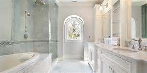 Images Beautiful Master Bathroom by 24 Beautiful Master Bathrooms