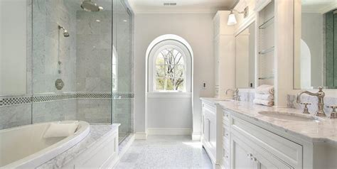luxury master badezimmer 24 beautiful master bathrooms