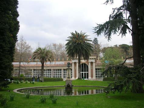 real jardin botanico file real jard 237 n bot 225 nico madrid 07 jpg wikimedia commons