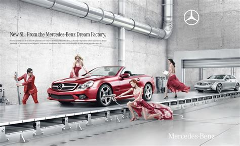 mercedes ads mercedes benz ad photography pinterest mercedes benz