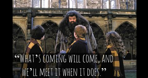 harry potter official 2018 1785493590 38 best harry potter quotes to hold you over until the new 2018 page 3 of 8