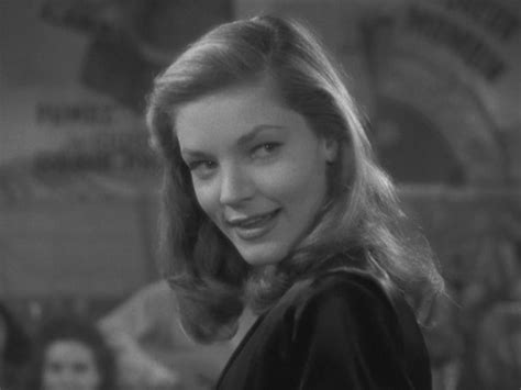 lauren bacall died legendary actress and hollywood icon lauren bacall dies at