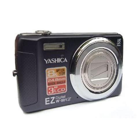 yashica price yashica digital price in bangladesh yashica digital