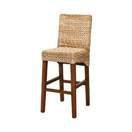 rattan bar stool target for the home