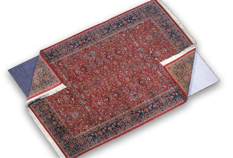 teebaud rug pad teebaud non skid underlay non slip rug backing