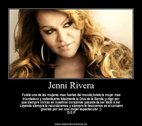 bajar imagenes de jenni rivera con frases imagenes de frases de jeny imagenes de facebook de jenny