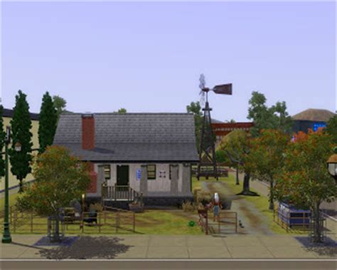 summers little sims 3 garden appaloosa plains list of houses summer s little sims 3 garden appaloosa plains the sims
