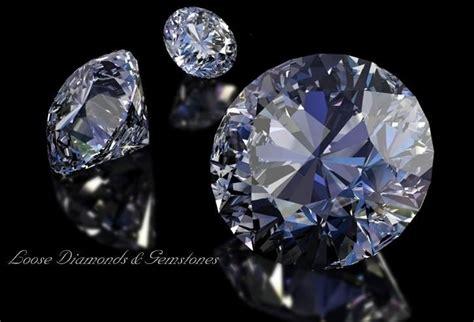 verzazio wholesale gemstones diamonds and gems