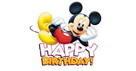 imagenes feliz cumpleaños mickey mouse video mickey mouse cumple 88 a 241 os azteca noticias
