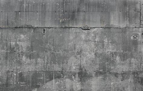 wallpaper for concrete walls artistic wallpaper in unrepeated raw concrete pattern