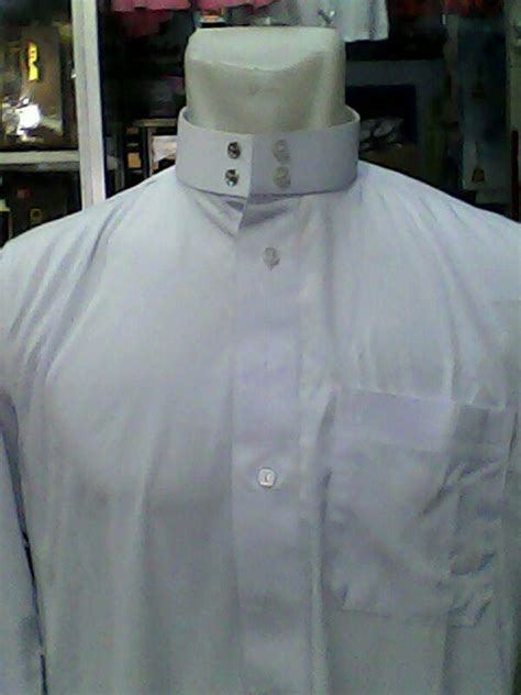Gamis Haji Pria jual baju gamis jubah muslim pria warna putih perlengkapan haji dan umroh zaidan mall