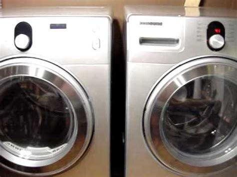 Samsung Vrt Washer Samsung Vrt Washer Dryer