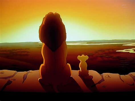 Lion King Meme Blank - the lion king 1994 review basementrejectsbasementrejects