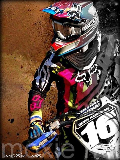 fox motocross baby best 25 fox motocross ideas on pinterest fox motocross