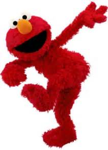 free elmo painting elmo clip free clipart panda free clipart images