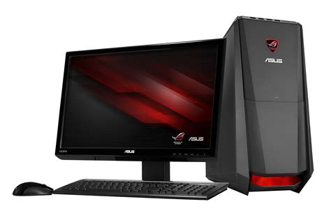 custom gaming desktop pcs sff pcs and workstation