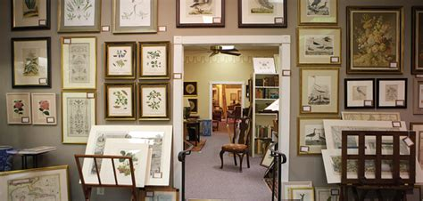 home decor stores michigan home decor stores in michigan 28 home decor stores in