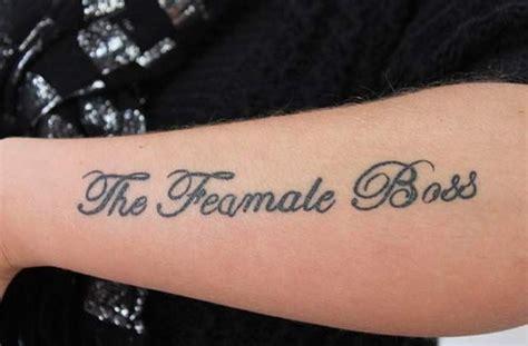 tattoo fixers fail 70 best failed tattoos images on pinterest worst tattoos
